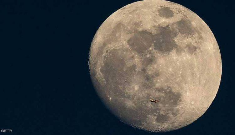 بازگشت دوباره به ماه پس از نیم قرن