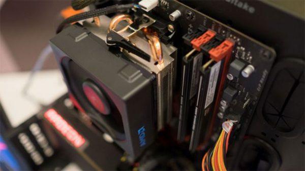 AMD 600x337 - ایامدی یا اینتل، کدام یک پردازندههای بهتری دارند؟
