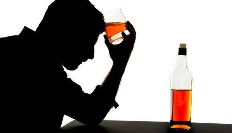 الکل سالانه موجب مرگ 2.8 میلیون نفر میشود