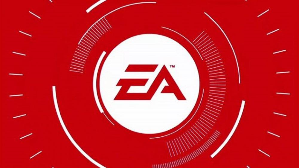 پاتریک سودرلند از EA جدا شد