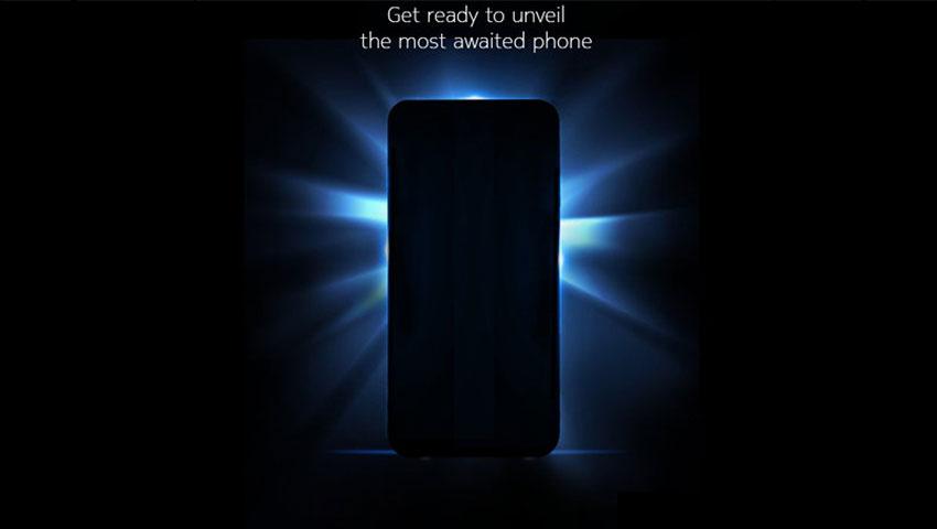 نوکیا تا دو روز دیگر مورد انتظارترین گوشی خود را معرفی میکند!