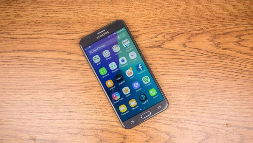 تاریخ عرضه بهروزرسانی اندروید 8.0 اوریو برای 12 مورد از گوشیهای سامسونگ