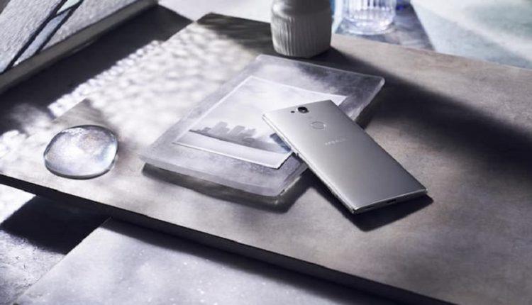 بنچمارک Xperia XA3 Ultra سونی منتشر شد