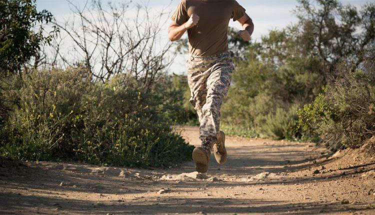 سربازان آمریکایی ملزم به خاموش کردن GPS دستگاههای خود شدند!