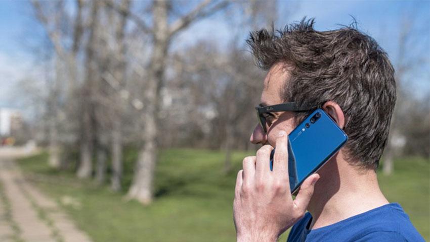 مقامات رسمی آمریکا از استفاده از گوشیهای هواوی و ZTE منع شدند!