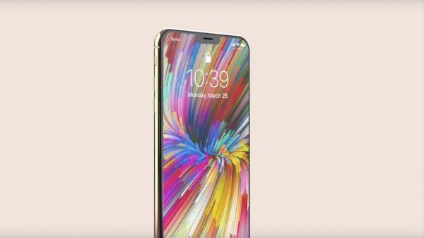 apple iphone 600x338 - چرا قیمت آیفونها و گوشیهای اندرویدی سال به سال بیشتر میشود؟
