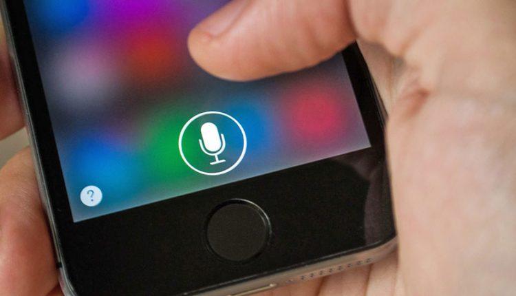 گوشیهای آیفون مکالمات روزمره کاربران را شنود نمیکنند