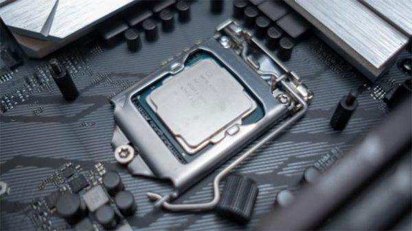 cpu 600x337 - ایامدی یا اینتل، کدام یک پردازندههای بهتری دارند؟