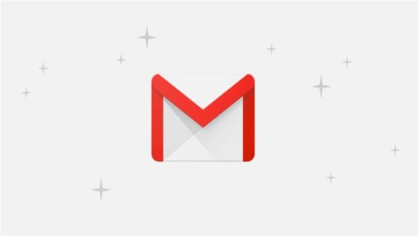 چطور ایمیلهای فرستاده شده را پاک کنیم؟(برای اندروید)