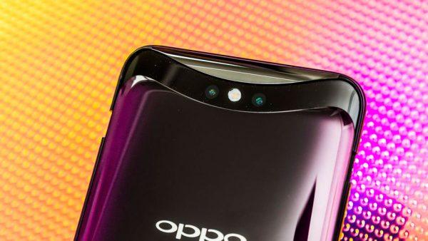oppo x 600x338 - چرا قیمت آیفونها و گوشیهای اندرویدی سال به سال بیشتر میشود؟