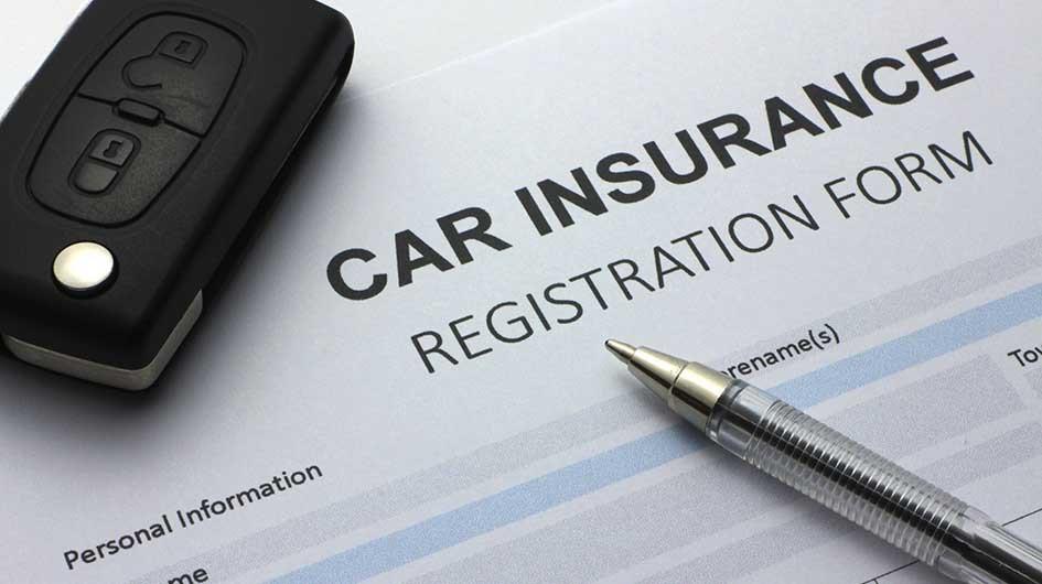 خرید آنلاین بیمه بدنه از بیمیتو