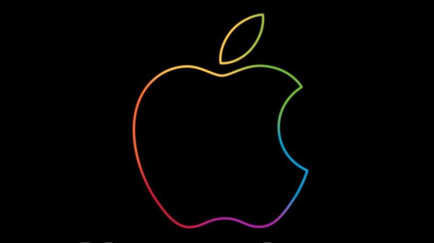 پیش فروش آیفون 10 اس، آیفون 10 اس مکس و اپل واچ سری 4 آغاز شد
