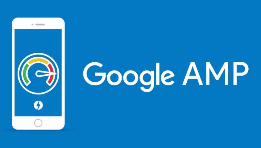 AMP چیست، چه کاربردی دارد و چگونه می توان از آن استفاده کرد؟