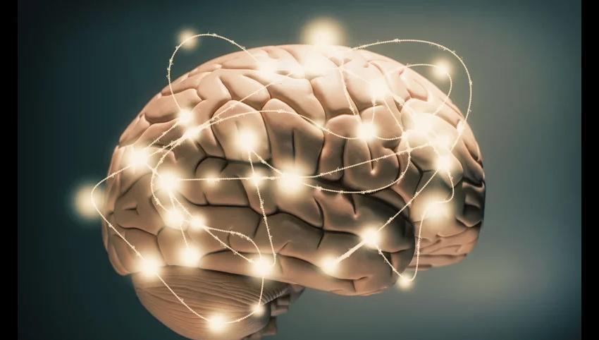 تکنیک های تقویت حافظه