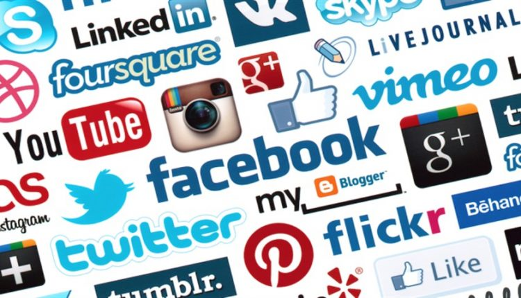با ۳۰ تا از پربازدیدترین وبسایتهای دنیا آشنا شوید!
