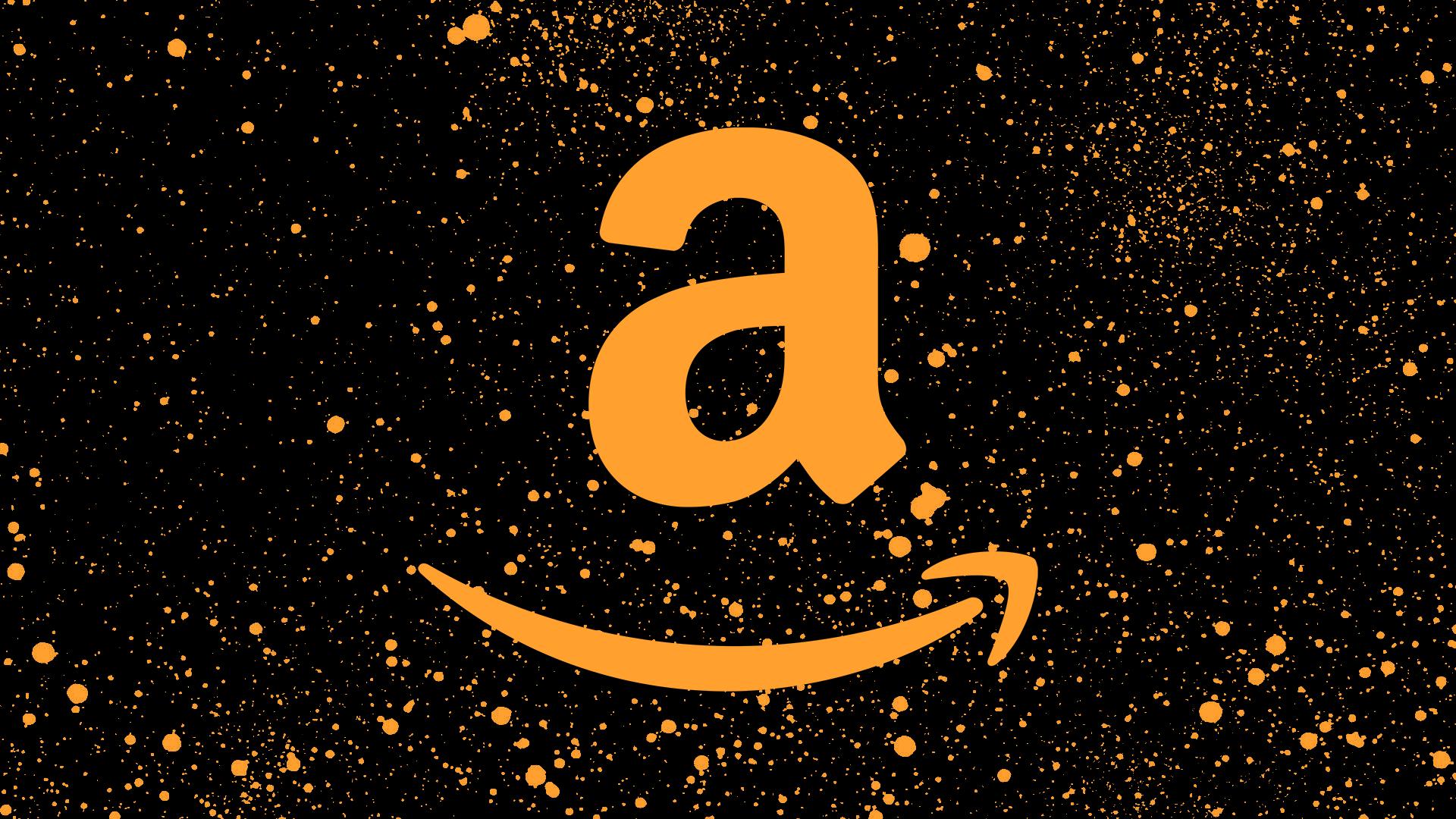 آمازون تبدیل به دومین شرکت یک تریلیون دلاری جهان شد!