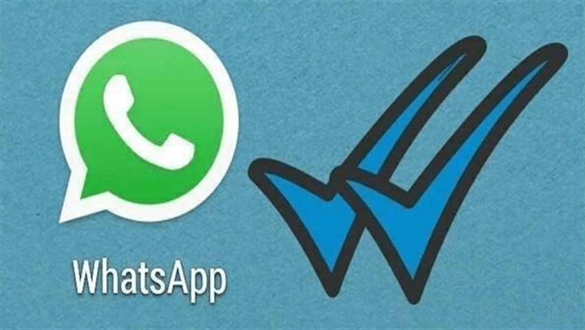 پیامهای دیگران را به حالت روح در واتساپ بخوانید!