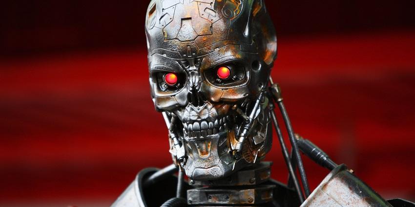با خفنترین ربات های بوستون دینامیک آشنا شوید