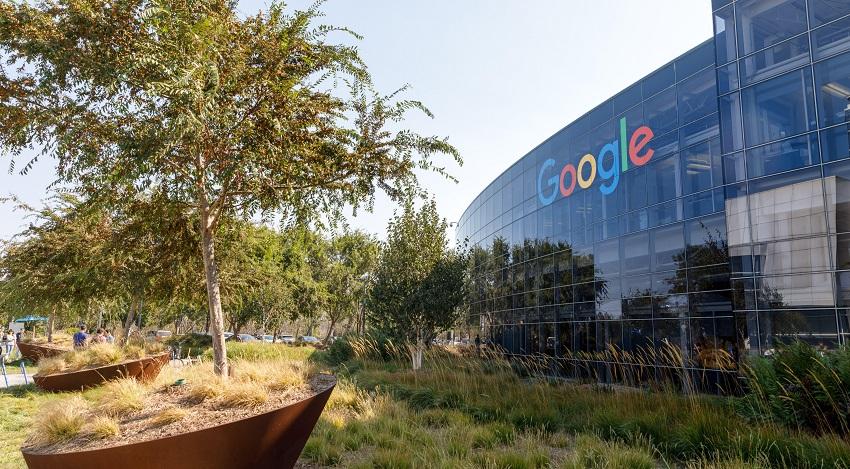 با گوگل پلاس خدافظی کنید؛ شبکه اجتماعی گوگل بسته میشود