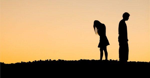 رابطه عاطفی 2 600x312 - دیجی لایف: رابطه عاطفی را چگونه عادلانه و به درستی تمام کنیم؟