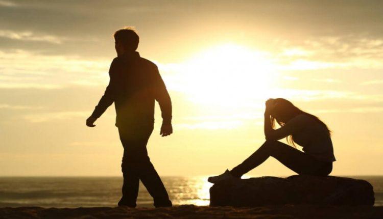 نشانه های درناک عشق یک طرفه 750x430 - 6 نشانه دردناک که شما در یک رابطه و عشق یک طرفه گرفتار شدهاید!