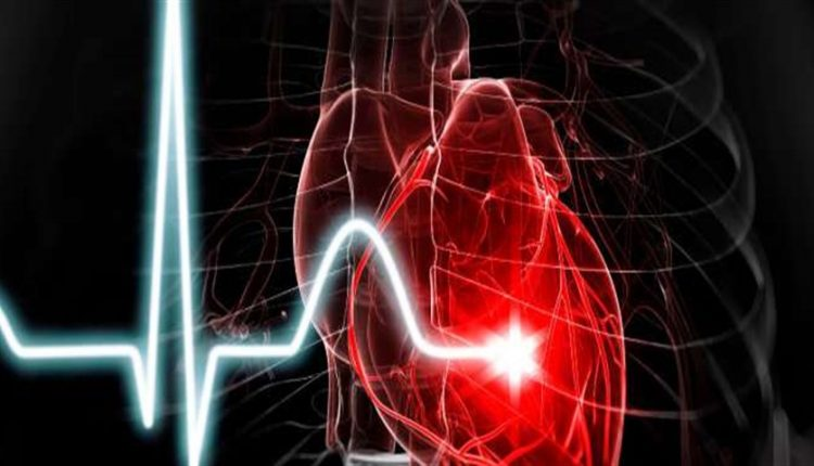 13 دانستنی مهم دربارهی بیماری قلبی که حتما باید بدانید