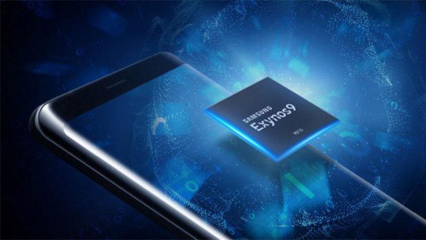 گلکسی اس 10 به پردازشگر هوش مصنوعی اختصاصی مجهز خواهد بود