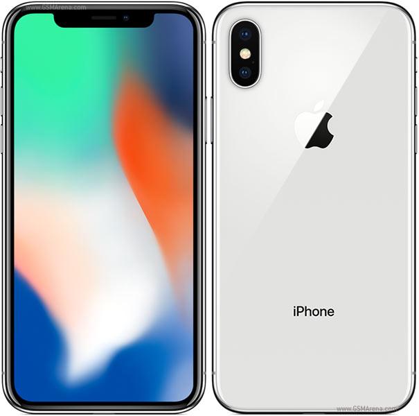اپل آیفون 10