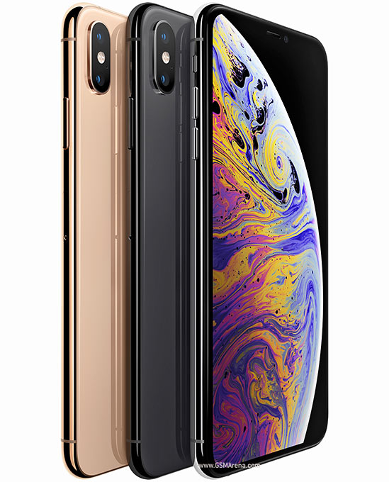 اپل آیفون 10 اس مکس