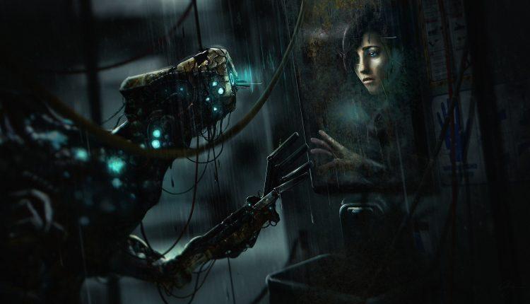 بهترین بازی های ترسناک کامپیوتر که همین حالا میتوانید تجربه کنید
