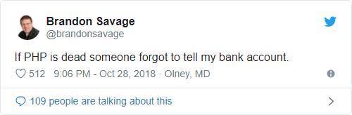 اگر پیاچپی منسوخ شده است احتمالاً یادشان رفته که به حساب بانکی من این را بگویند.