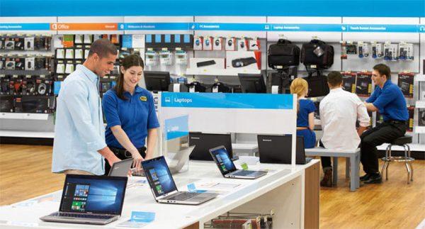 راهنمای خرید لپ تاپ دست دوم؛ نکاتی که باید رعایت کنید