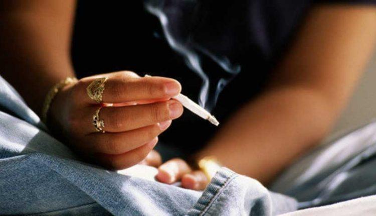 7 حقیقت دربارهي مواد مخدر و اعتیاد