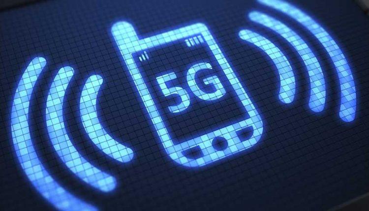 آیا 5G خطرناک است؟