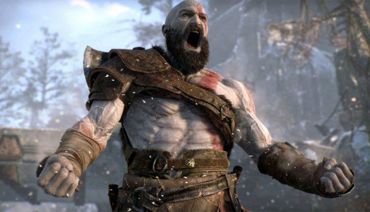 5 بازی پرطرفداری که منتظر عرضه DLC برای آنها هستیم