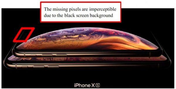 اپل در تبلیغات خود برای آیفون 10، 10 اس و 10 اس مکس دروغ گفته است؟!
