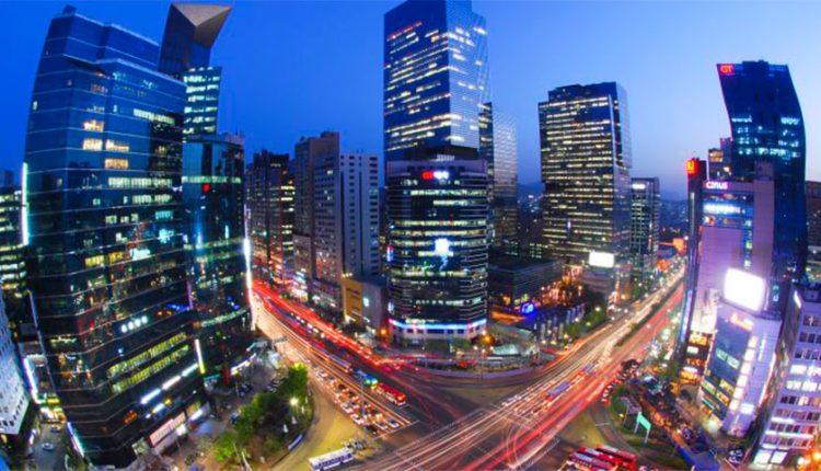 فناوریهایی که میتوانند سبک سفرهای شهری را به کلی تغییر دهند