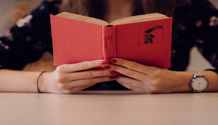 روش های کتاب خواندن