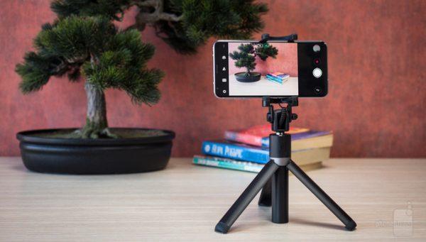 عکاسی از اتش بازی 4 600x341 - چگونه با دوربین گوشی هوشمند از آتش بازی عکس بگیریم؟