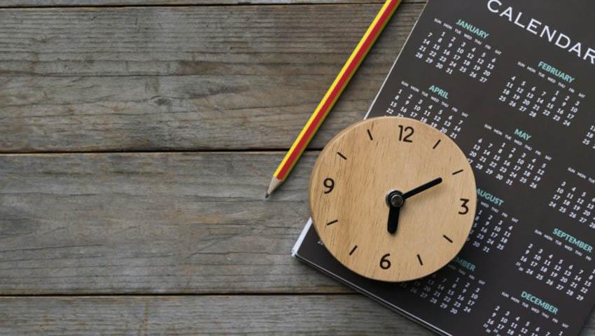 برنامه روزانه 18 دقیقهای که در سه گام اهداف زندگی شما را محقق میکند