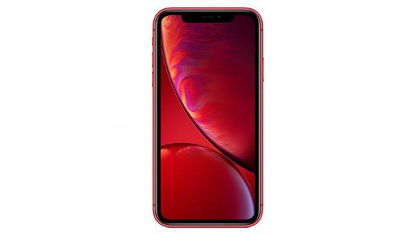 دیجی10: گوشیهای مدل جدید 2019 برای علاقمندان به بازی