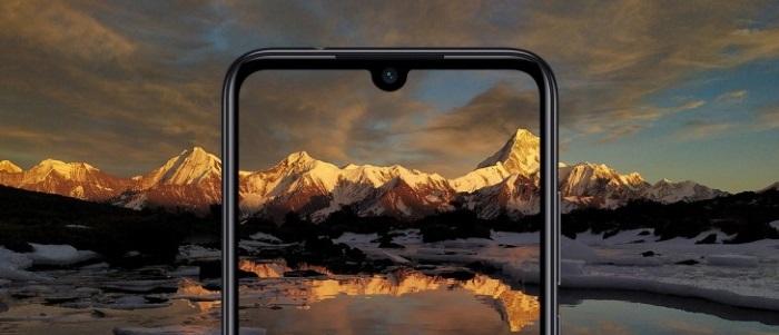 معرفی رسمی ردمی نوت 7 با دوربین 48 مگاپیکسل و قیمت فوقالعاده