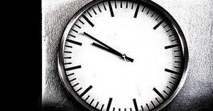 گذر سریع زمان در زمین در مقایسه با فضا