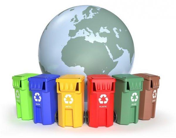 25 حقیقت تکان دهنده درباره زباله های پلاستیکی در جهان ما