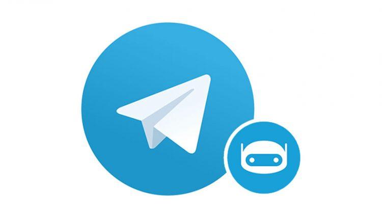هنگام استفاده از باتهای تلگرام مراقب باشید
