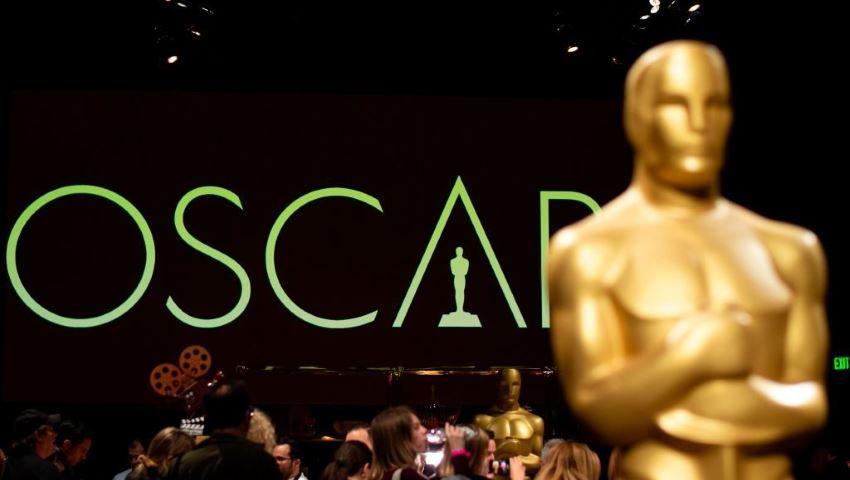 مراسم اسکار 2019 | نامزدها، فیلمها، پیشبینیها و تاریخ برگزاری