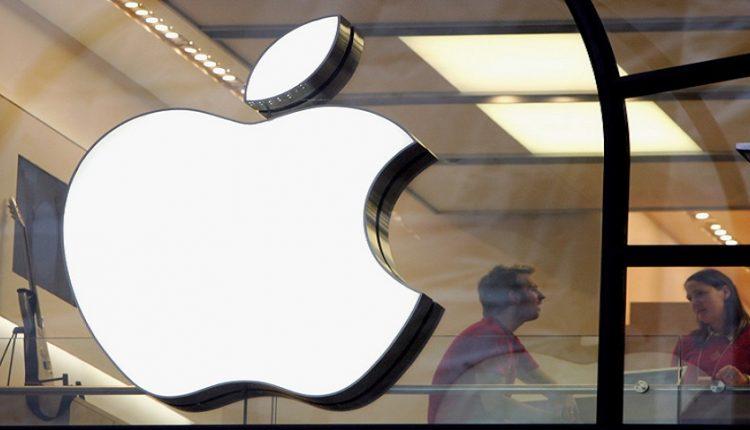 جایگاه هفدهم اپل در فهرست نوآورترین شرکتها در سال 2019
