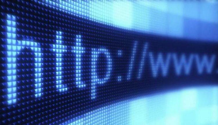 موافقت پارلمان روسیه با لایحه قطع کردن ارتباط روسیه از شبکه جهانی اینترنت