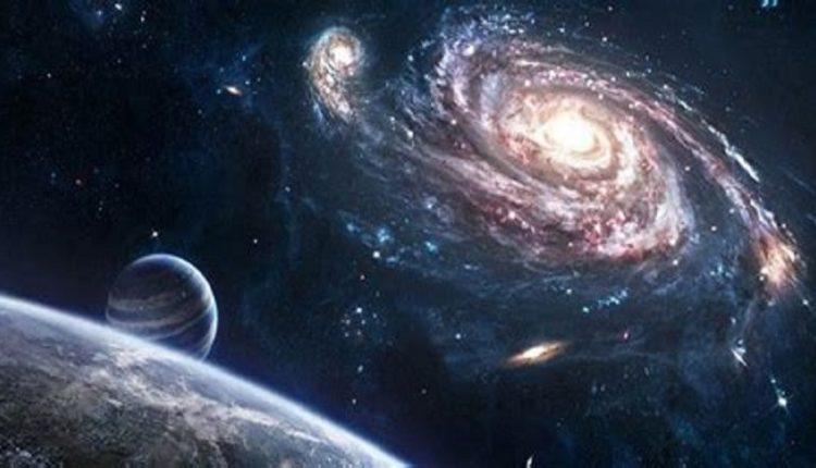 آیا میدانید چه اتفاقات عجیبی در فضا روی میدهد؟