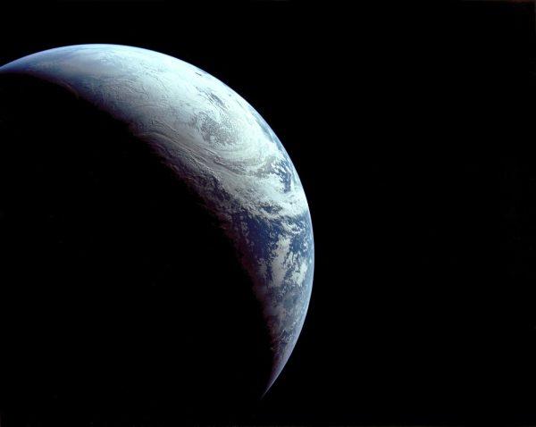 در فضا چه صداهایی شنیده میشود؟